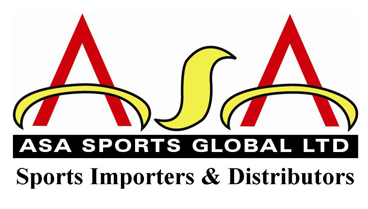 Latest Football News | ASA Sports Global, Lancashire
