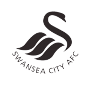 Swansea-City-icon